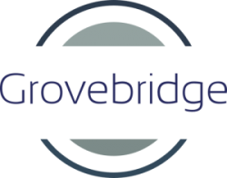 Grovebridge Financial Ltd Logo